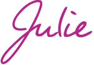JustJulie_Fuchsia