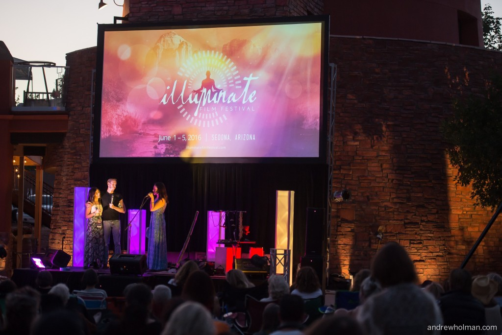 ILLUMINATE2016-Wed-Launch-party_web-1034
