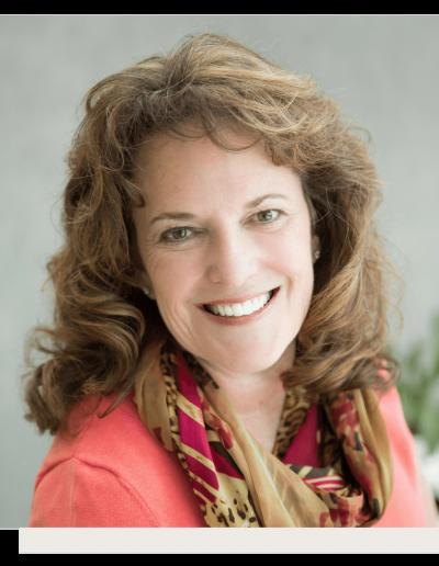 Dr. Jodi Berg